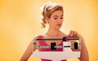 Почему у зрелых женщин растёт живот: причины проблемы и профилактика